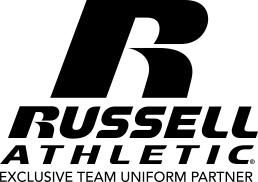 Russell - web.png