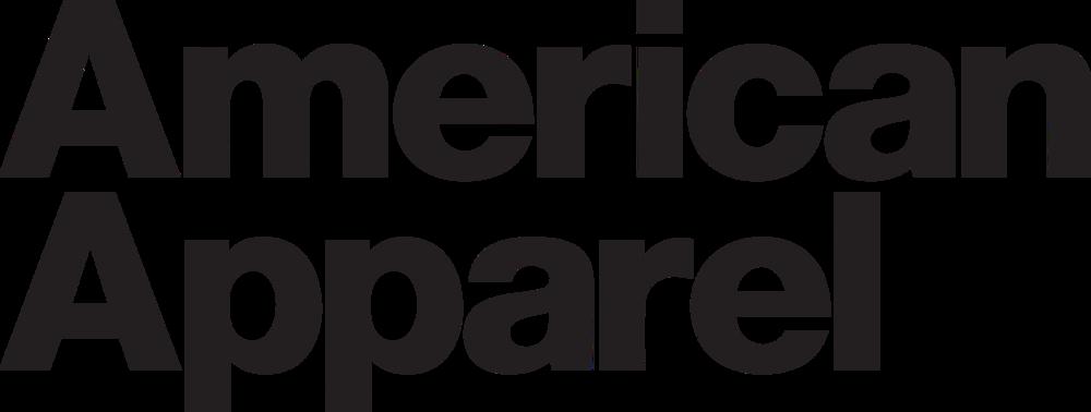 american-apparel-2-logo-png-transparent.png