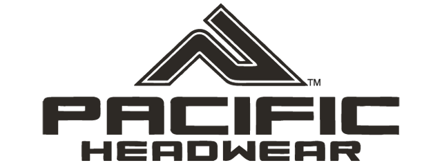 Pacific_Headwear_logo.png