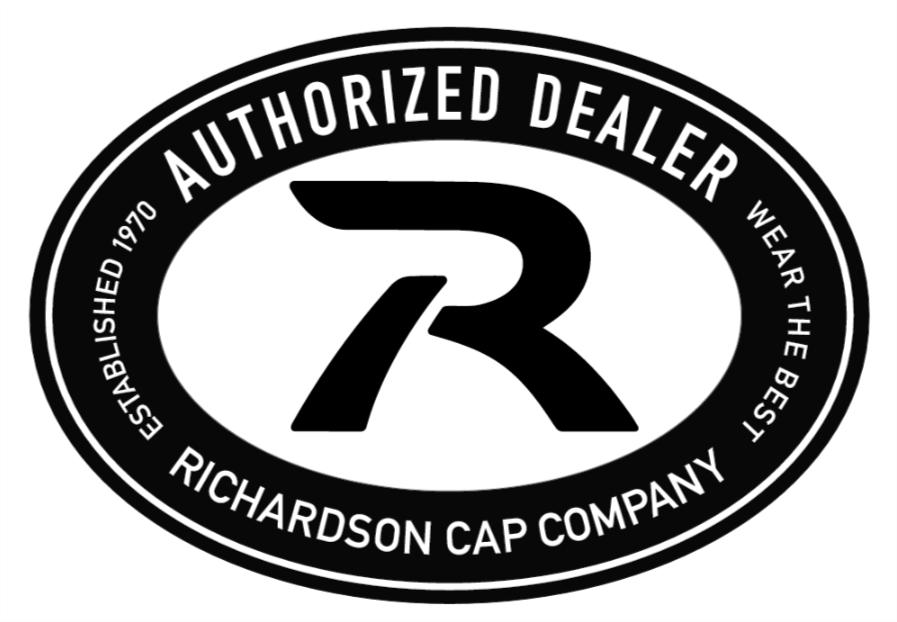 Richardson Authorized Dealer.png