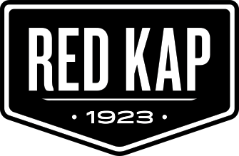Red Kap - web.png