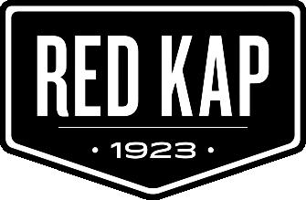 Red Kap - web.png