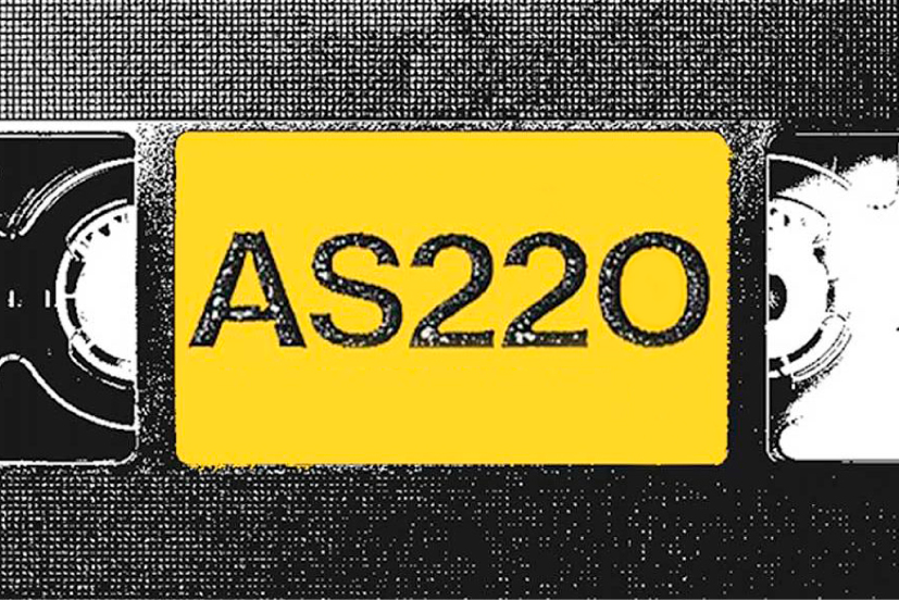 AS220_Client.jpg