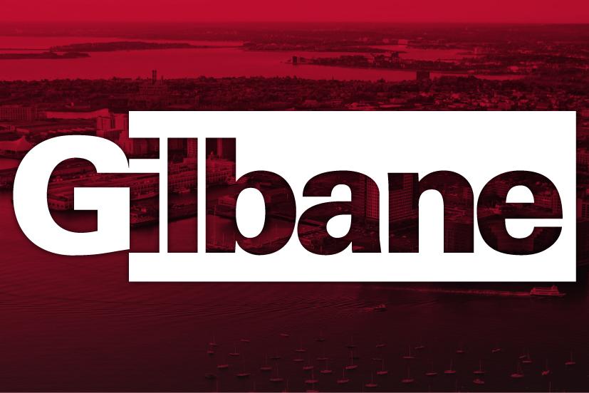 GilbaneClient.jpg