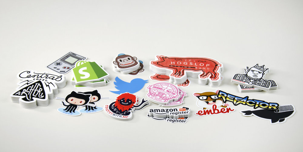 Die-Cut-Vinyl-Stickers.jpg