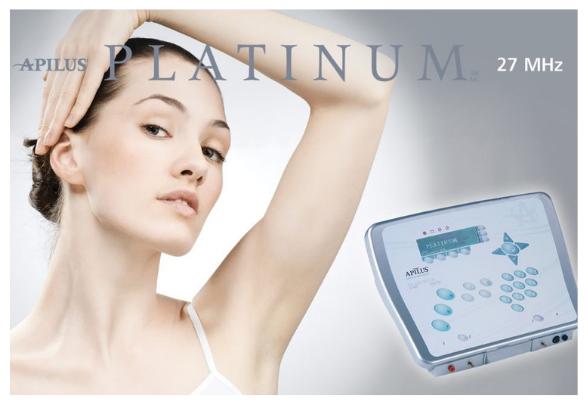 permanent-hair-removal-sydney-cbd