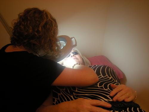 permanent-hair-removal-sydney.jpeg