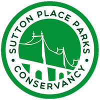 Sutton Place Parks Conservancy