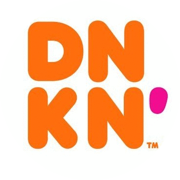 dnkn.png