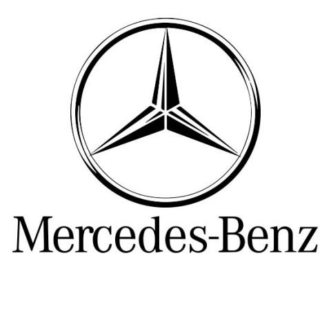 mercedes-benz-.jpg