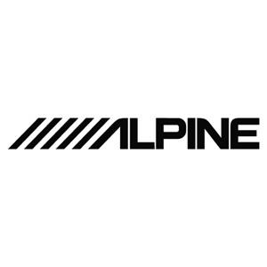 Alpine_-_Logo__84181.1325580666.380.380.jpg