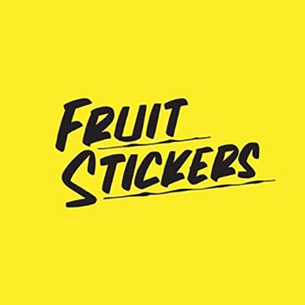 KOE-folio-fruit-stickers.png