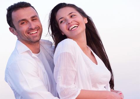 2.1 Couples.jpg