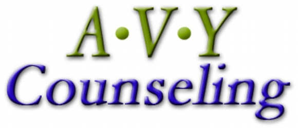 A.V.Y Counseling Services