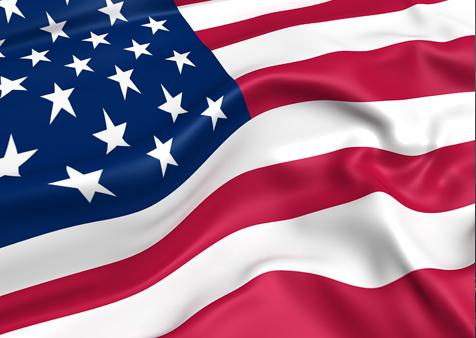 2.7 Veterans.jpg