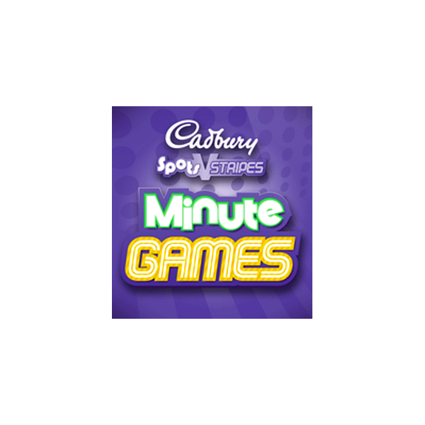 cadbury-minute-games2.png