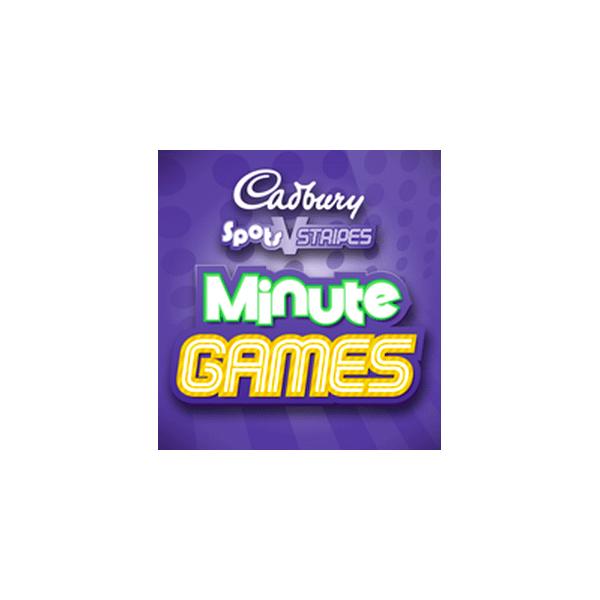 cadbury-minute-games2.png