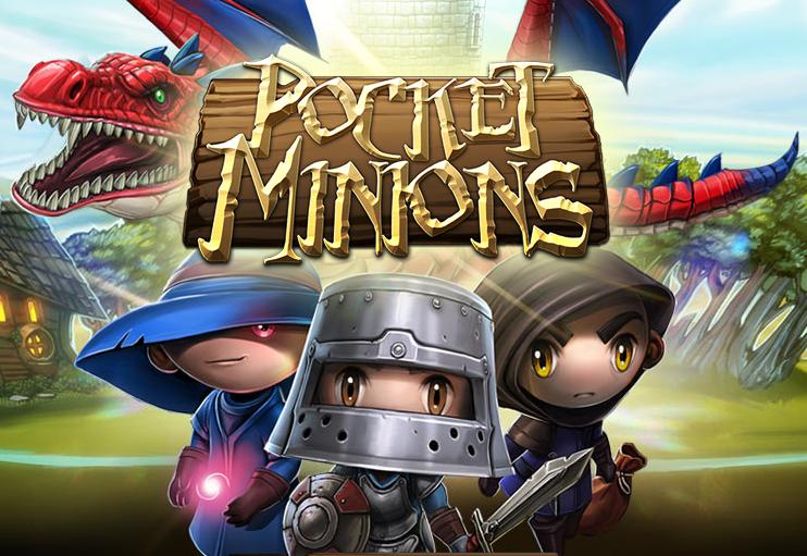 pocket+minions.png
