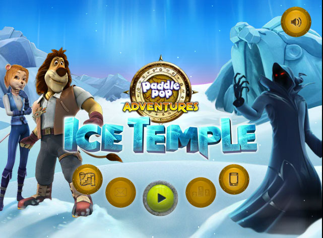 paddle-pop-ice-temple.jpg