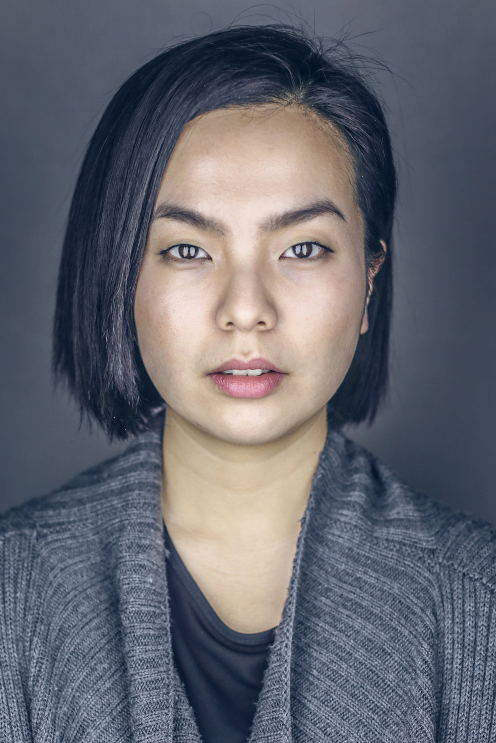 hyunji kim-2.jpg