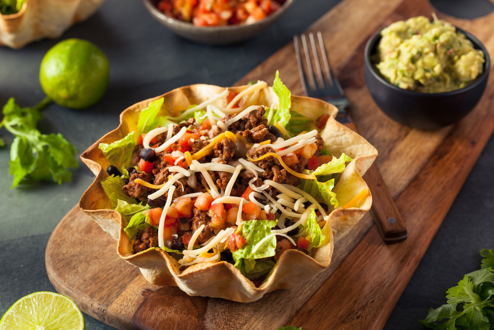 taco-salad-in-a-tortilla-bowl-PCJRK7S.jpg