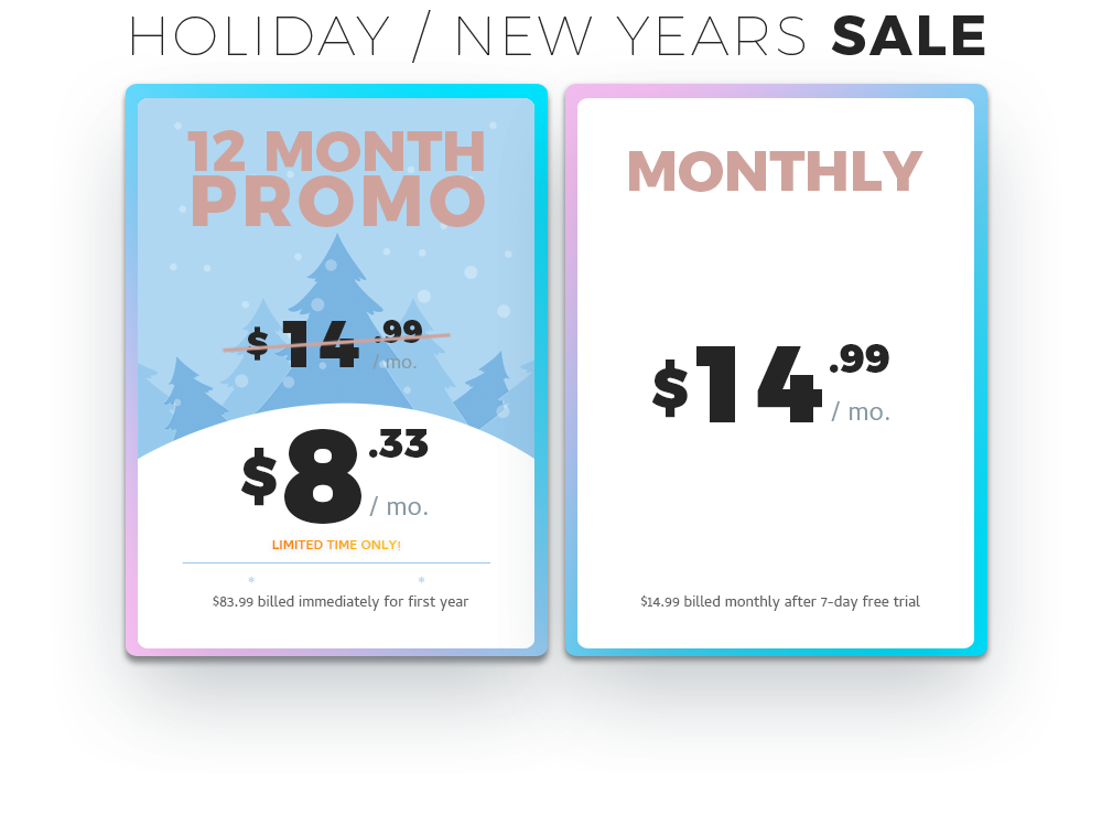 pricing card new.png