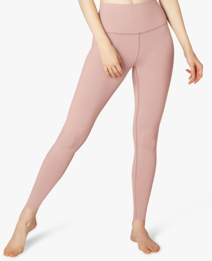 Beyond Yoga - Take Me Higher Long Legging $88 (xxs-xxl)