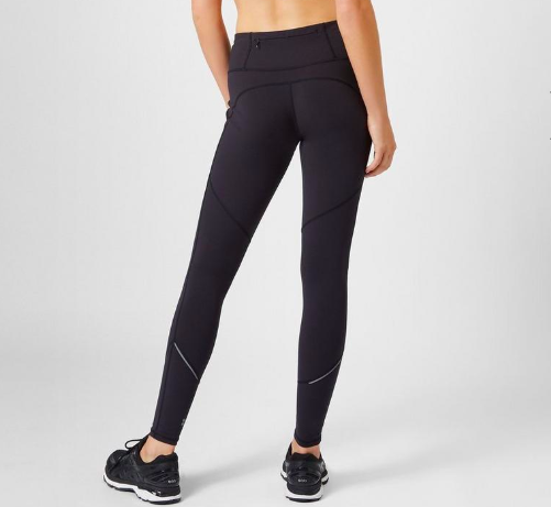 Sweaty Betty London - Power Leggings $105 (xxs-xl)