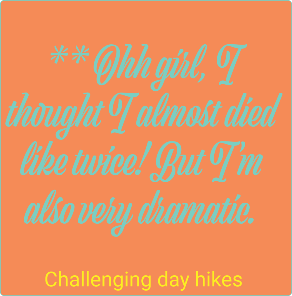 Challenging.png