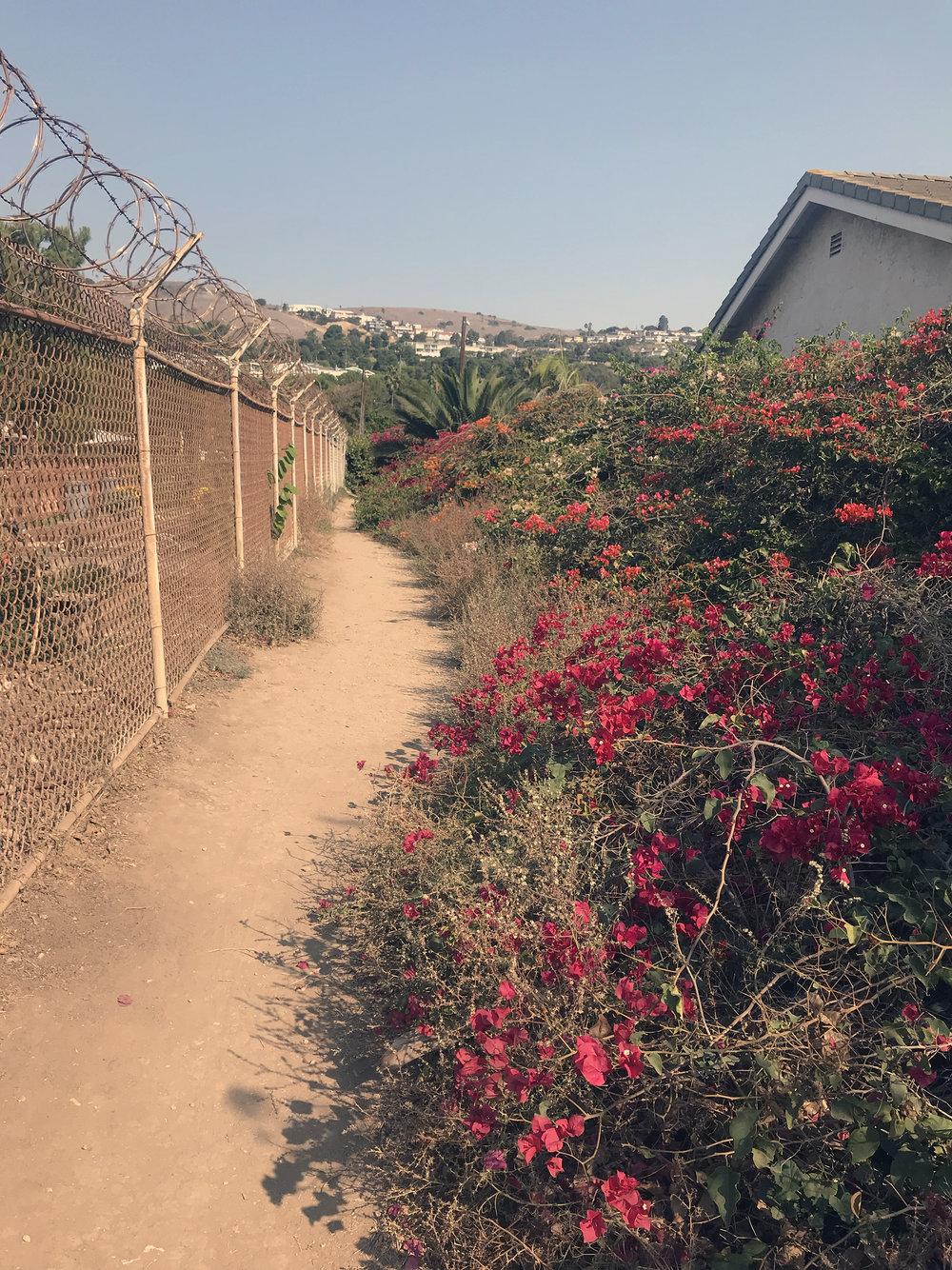 San Pedro entrance2.jpg