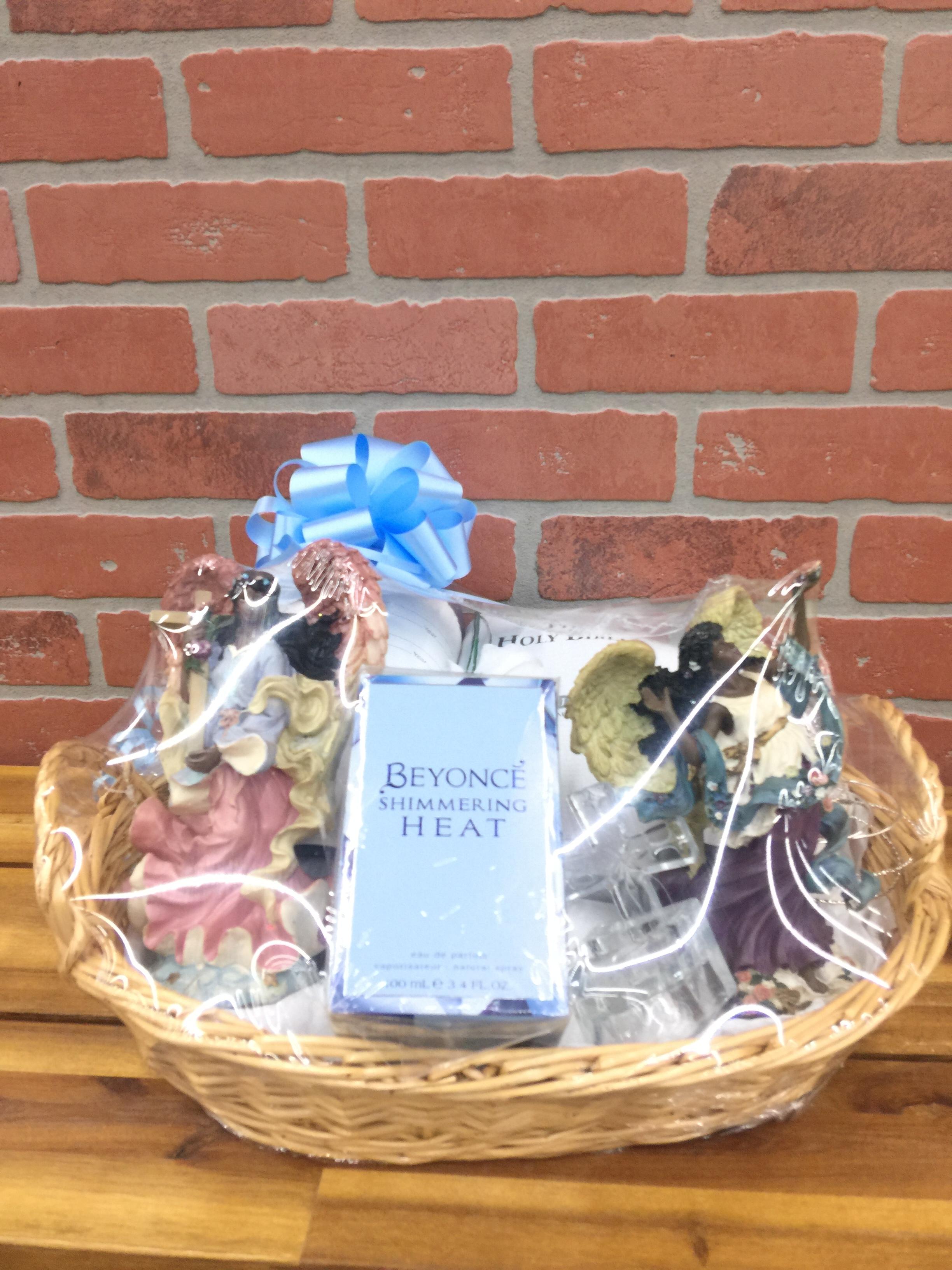 Spiritual Gift Basket IMG_8615. & Shop u2014 Gifted Creations And More