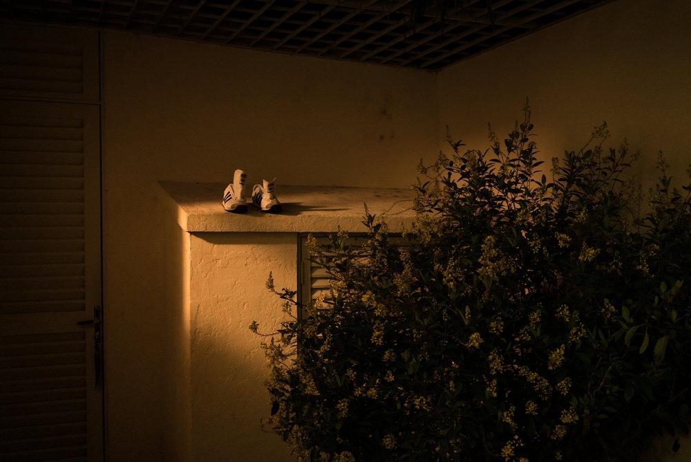LuisaDale-PESSOAL-Retratos-Aleatorios-BSB-mar-19-6.jpg