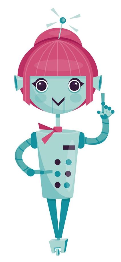 female-cartoon-robot-vector-20707211.jpg