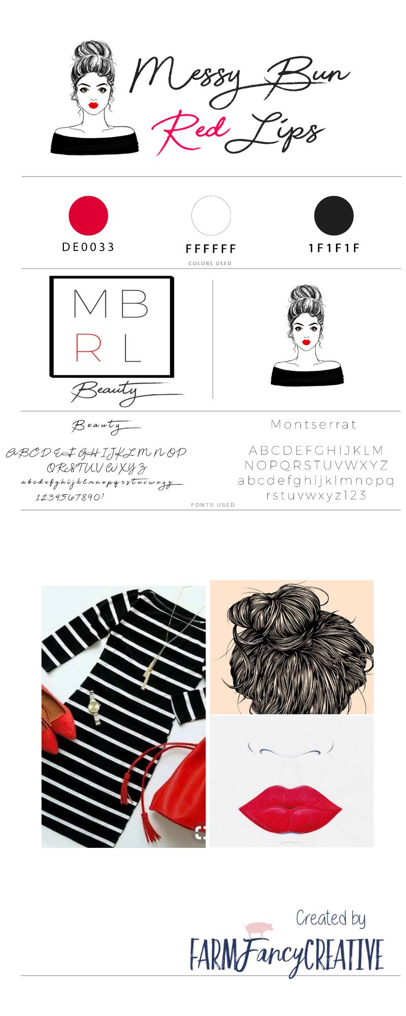 Untitled design-113.png