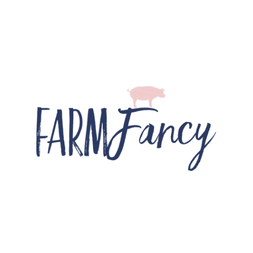 Farm Fancy Life