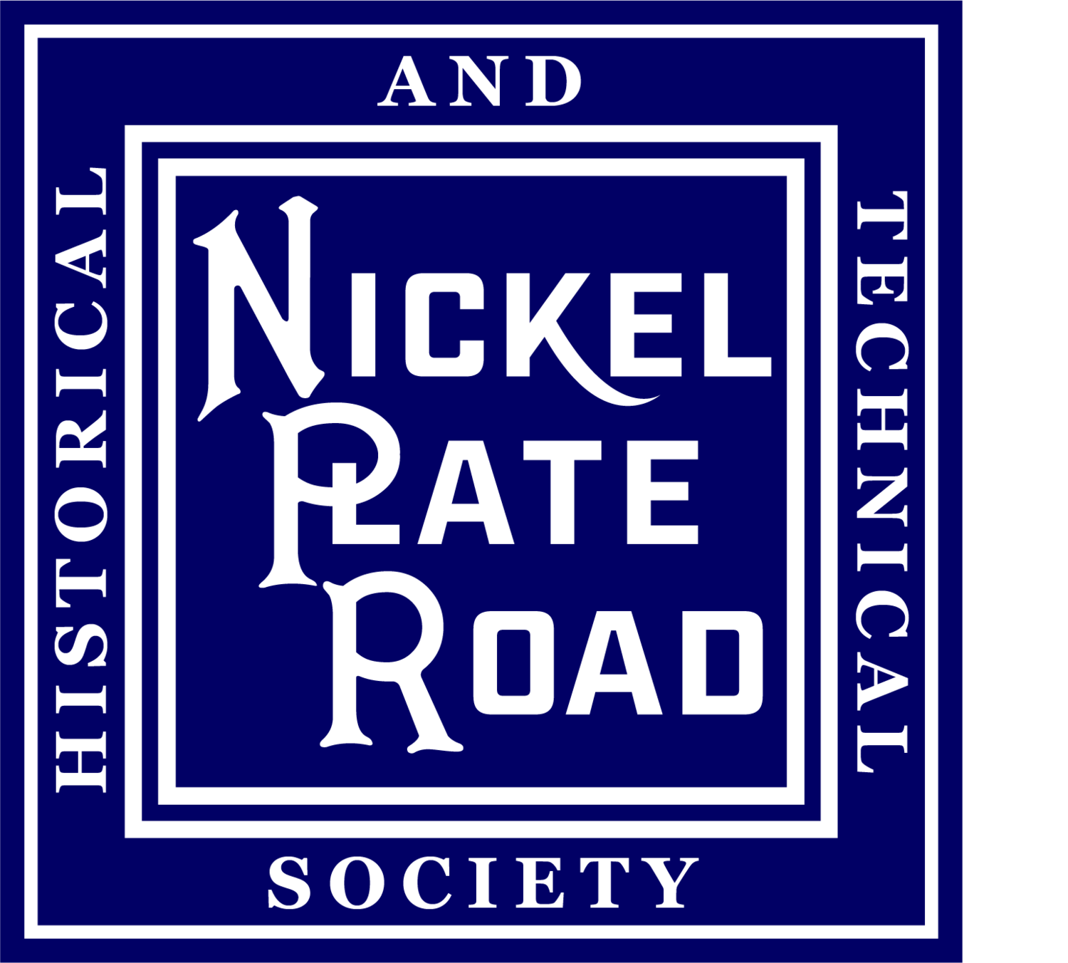 Nickel Plate Road Historical & Technical Society