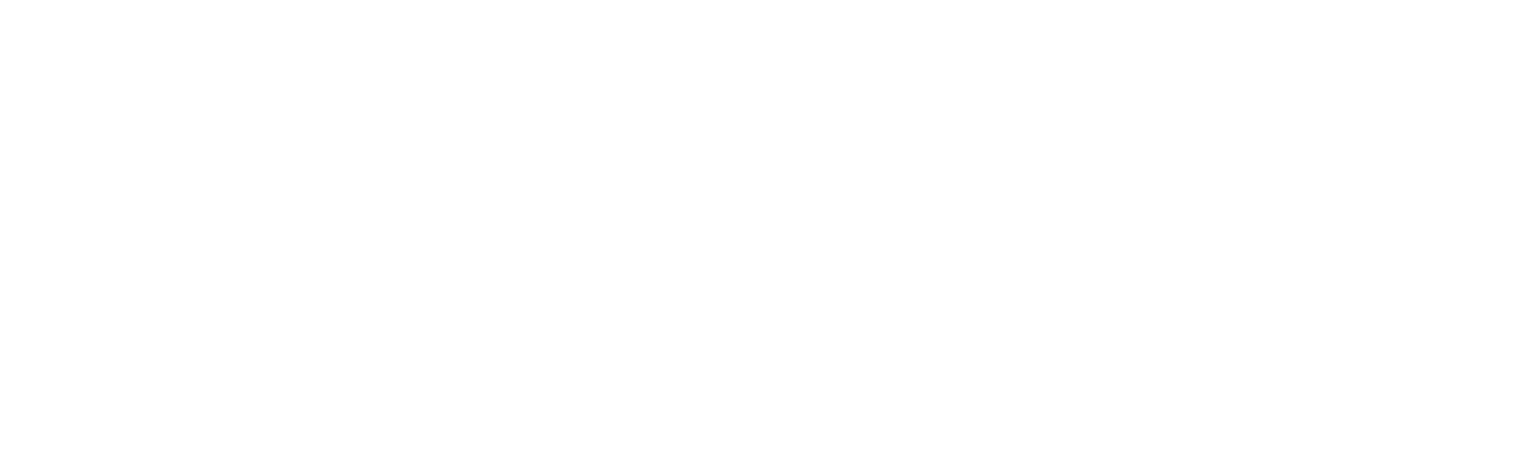 Mill-End Carpet Shop
