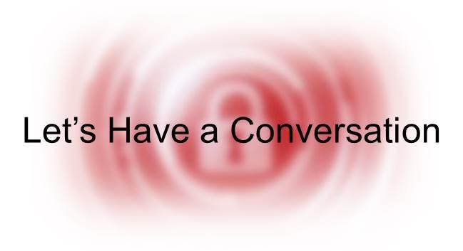securecloud-conversation.jpg