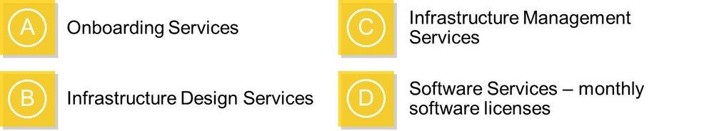 expertcloud-services.jpg