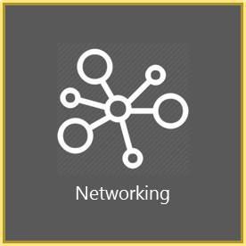 careers-networking.jpg