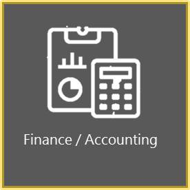careers-finance.jpg