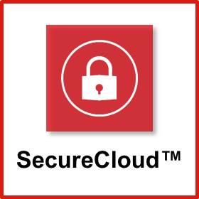 securecloud-icon.jpg
