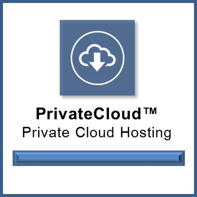 Private cloud hosting - Private cloud hosting - 100% uniquely isolated clouds, full data control and dedicated firewalls.Learn More >