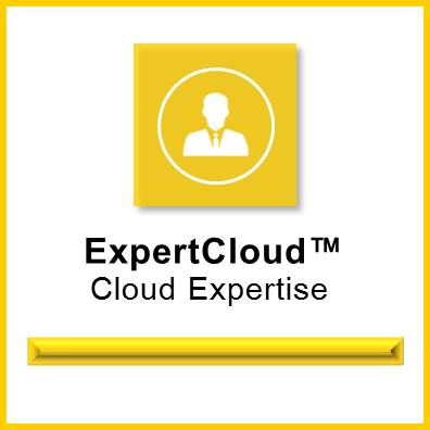 Cloud expertise - Consulting services to augment ongoing operations & fulfill specialized technical needs.Learn More >