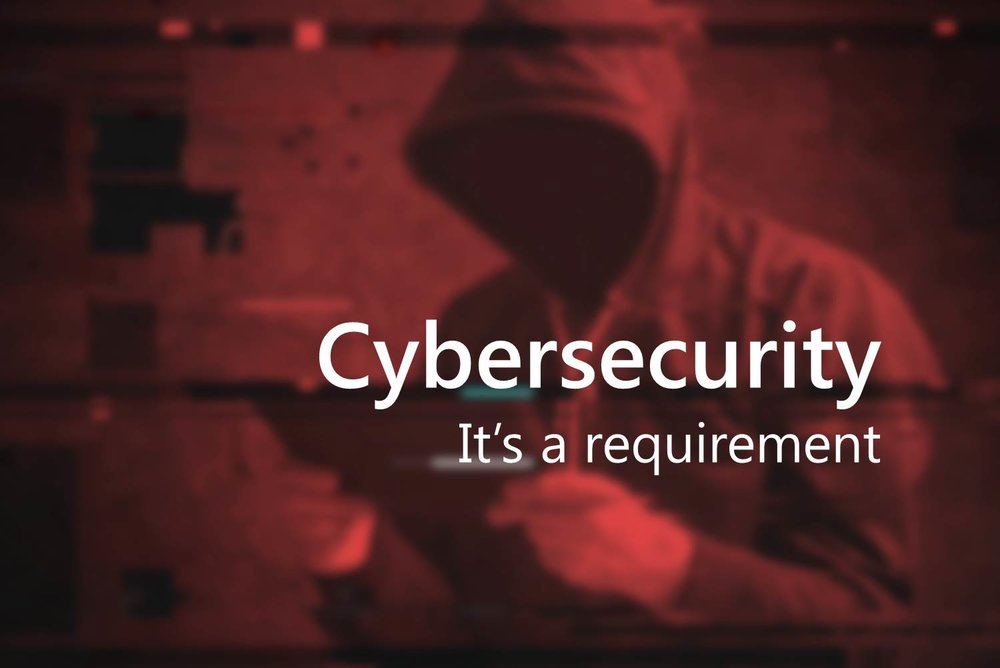 securecloud-cybersecurity.jpg