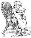 vintage girl hand sewing.jpg