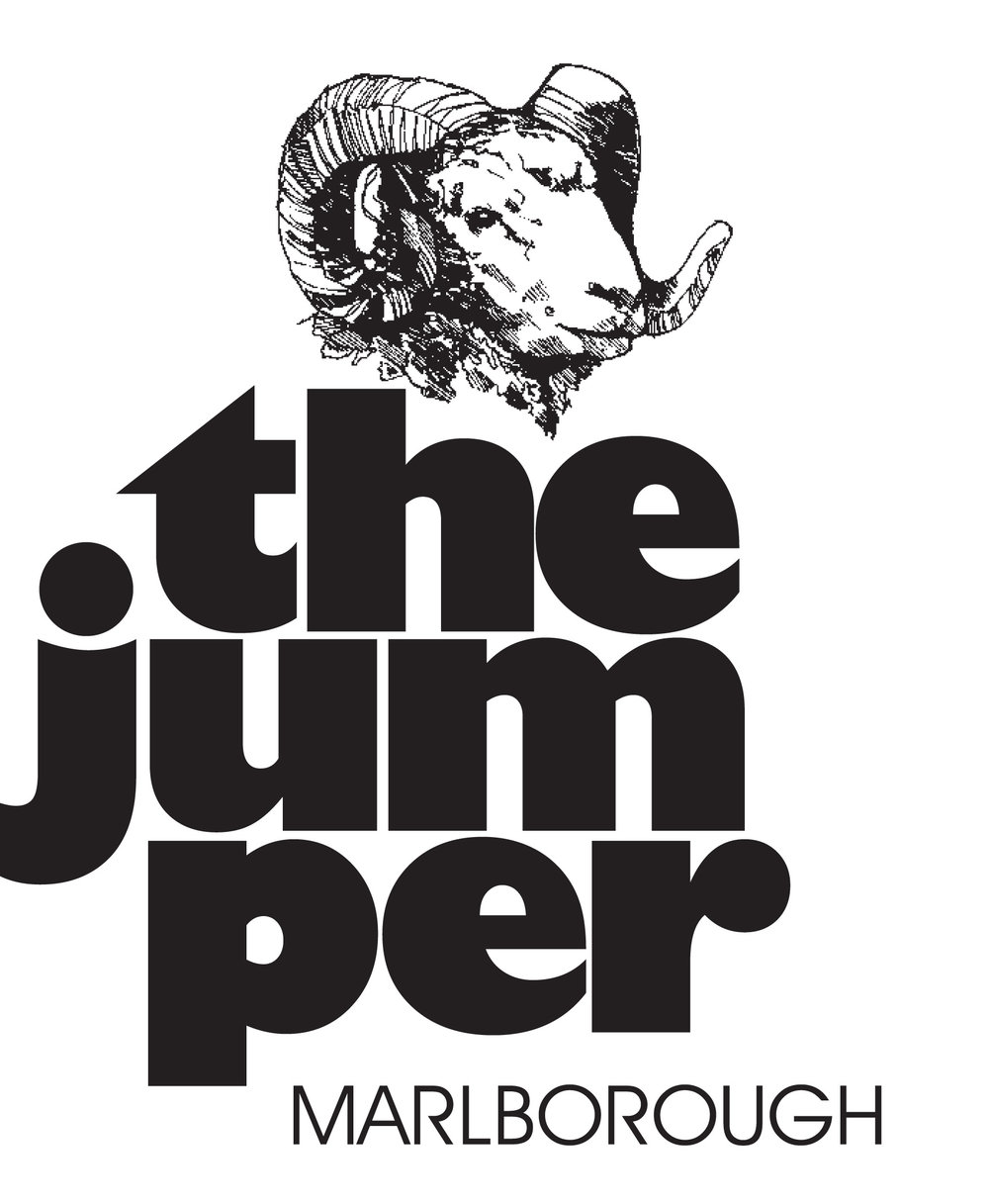 The Jumper Logo.jpg
