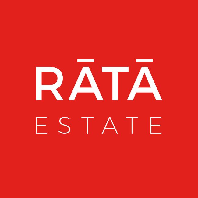 RataEstate_logo-square-red.jpg