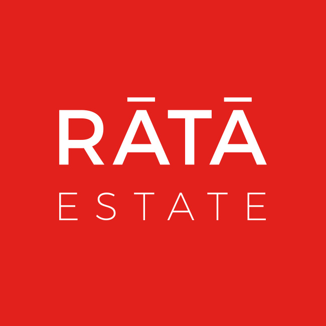 RataEstate_logo-square-red.jpg