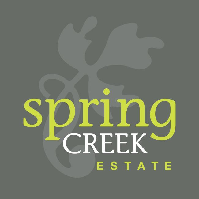 SpringCreek_logo-square.jpg